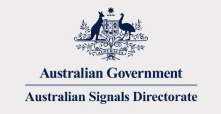 Evisent partners with Australian Government Cyber Security Centre