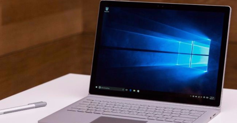 Microsoft announces visionary new products