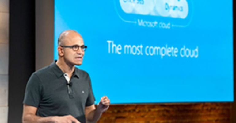 Microsoft adopts ISO/IEC 27018 for Personal Data, Privacy Protection in the Public Cloud