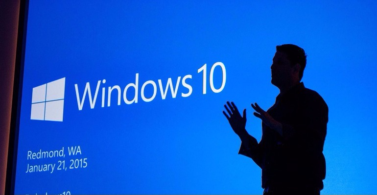Windows 10 to Launch on July 29th