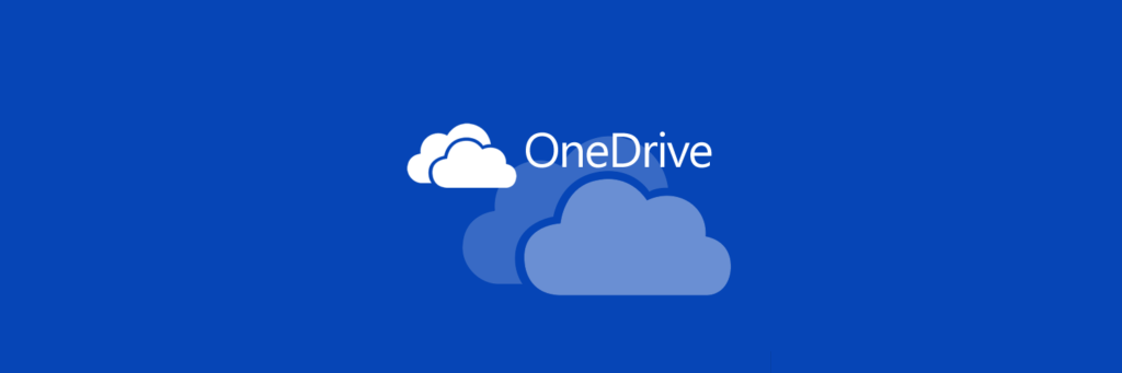 Tech Tips: Collaborating with Microsoft OneDrive and SharePoint