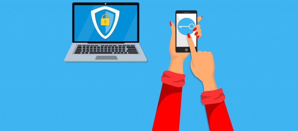 What is Multi-Factor Authentication and Why Should You Use It?