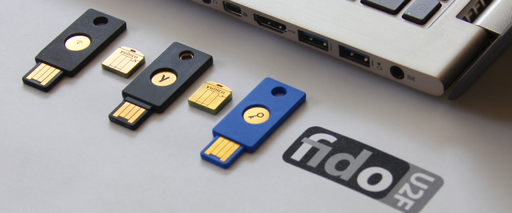 What Are the Different Types of Multi-Factor Authentication?